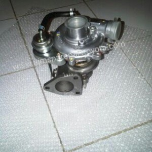 /104-740-thickbox/turbo-charger-innova-fortuner-hilux-import.jpg
