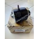 motor fan 16363-23010