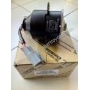 motor fan 16363-74370