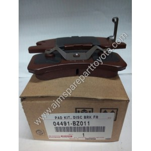 /111-748-thickbox/brake-pad-agya-manual.jpg